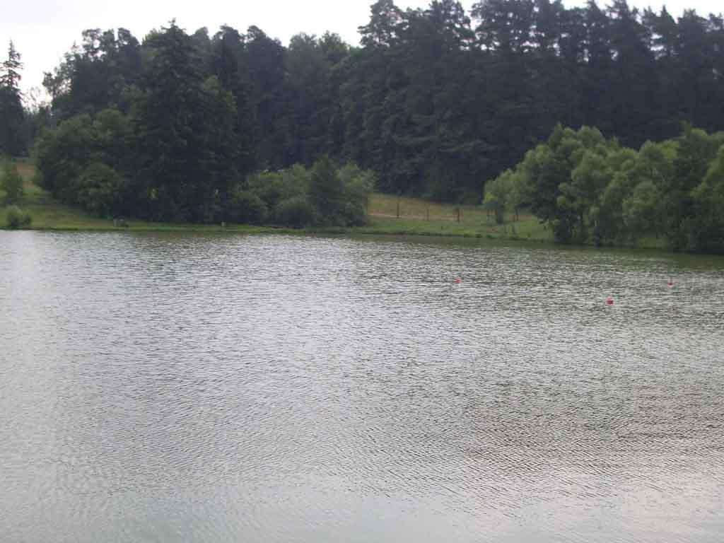 рыбалка на реке нара наро-фоминский район